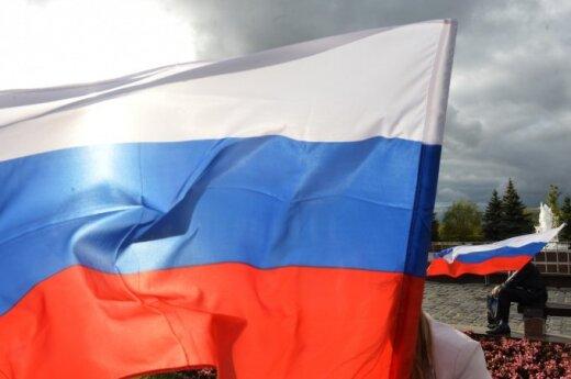 Премьер Литвы: задержание литовского судна - демонстрация злости и силы России