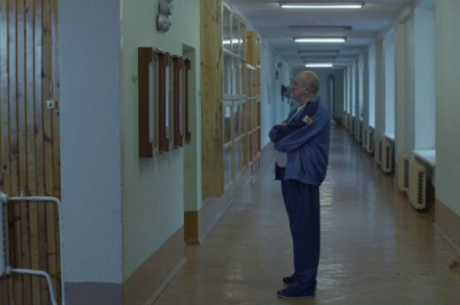 Locarno film festival to screen first Lithuanian film in 20 years