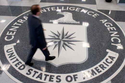 Хакерский арсенал ЦРУ: стоит ли нам его опасаться?