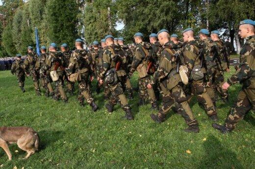 """Эксперт: """"Запад-2013"""" стоил Беларуси десятки миллионов долларов"""