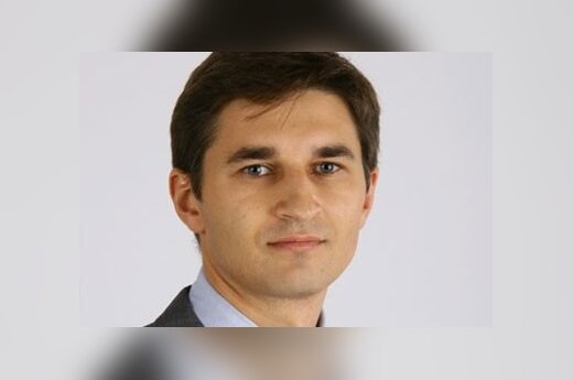 Niewierowicz ma największe szanse zostać ministrem energetyki