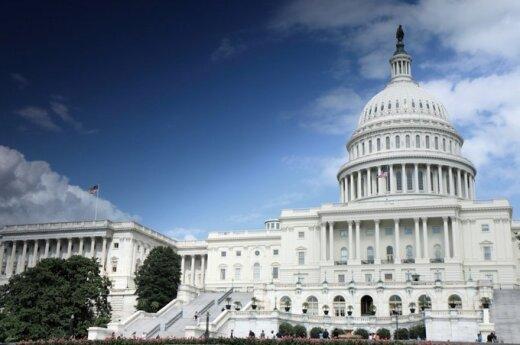 Вашингтон не исключает ограничения сбора разведданных