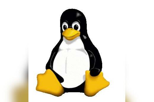 "Linux"""