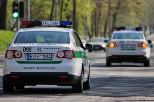 Полицейским дали больше года за взятку