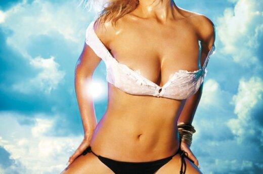 порно фотогалерея моделей журнала