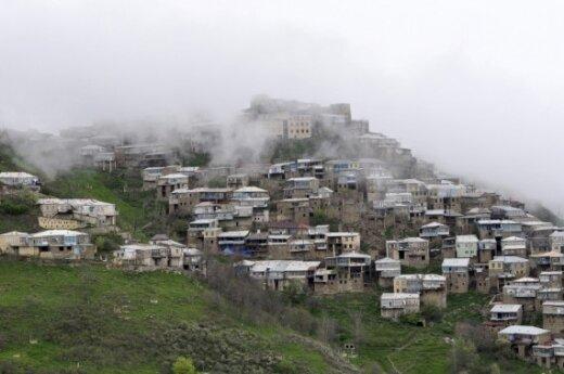 Dagestanas