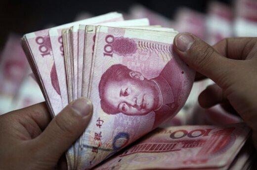 Chińskie spowolnienie szansą dla polskich eksporterów