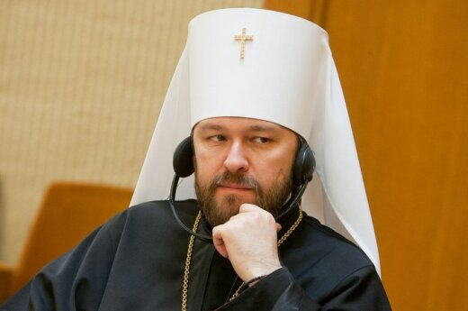 В Варшаве обсудили роль Церквей и народов Польши и России
