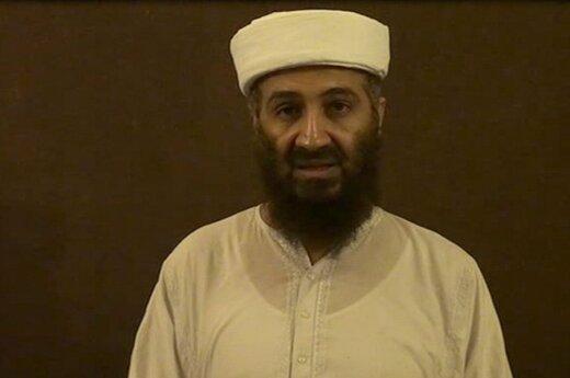 Pakistan: Rodzina Bin Ladena w więzieniu