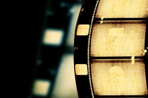 Filmas