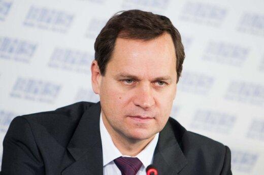 Tomaszewski: Część socjaldemokratów jest ateistami