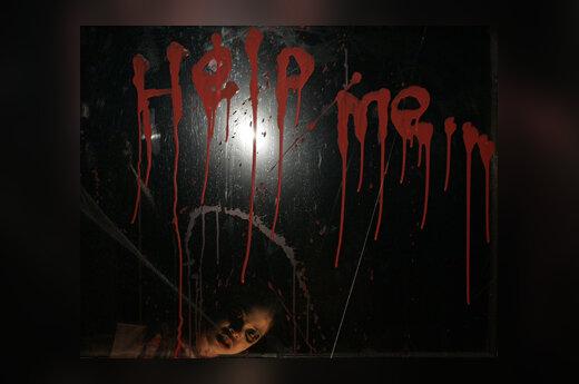 Helovinas, siaubo filmas