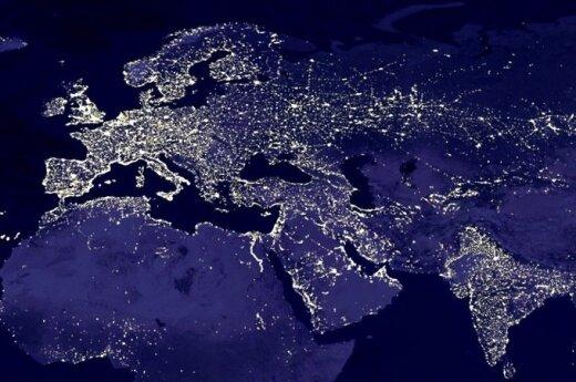 Szczerek: Dlaczego z Niemcami? To fundament postmodernistycznej polityki wschodniej