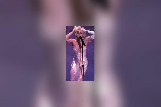 Madonna_63