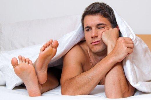 10 худших секс-привычек, с которыми пора покончить