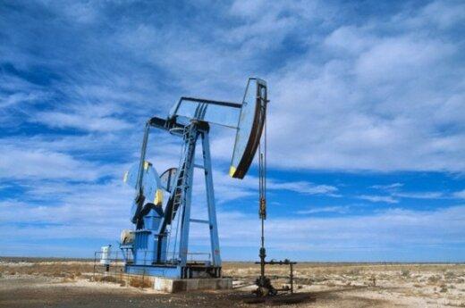 На белорусские НПЗ пойдет нефть из Азербайджана?
