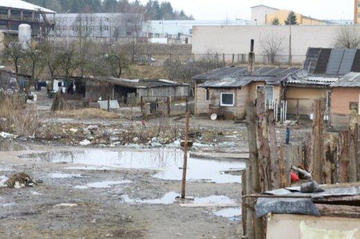 Суд выдал разрешение на арест вильнюсского наркобарона