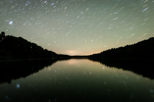 Astronomai atrado mažiausią žvaigždę – kodėl tai svarbu