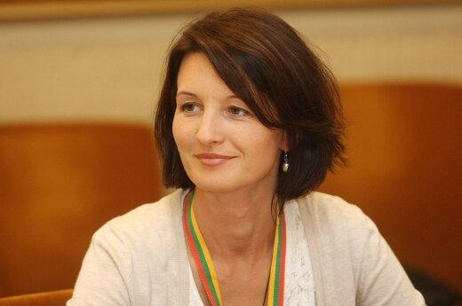 Dalia Henke