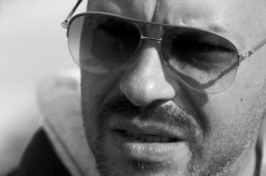 """Apie filmą """"Stalingradas"""": kokias klaidas padarė režisierius?"""