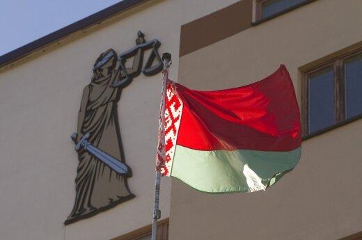 Беларусь продает оружия на 1 миллиард долларов в год
