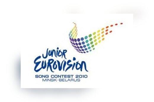 Vaikų Eurovizija