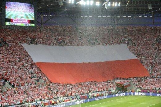 Polacy są w tym zdecydowanie najlepsi na świecie!