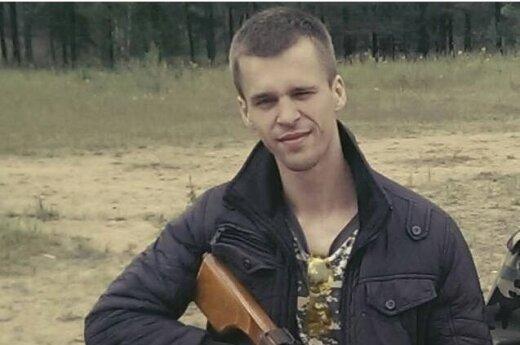 После поездки учеников в военизированный лагерь обратили внимание на сепаратистов Донбасса