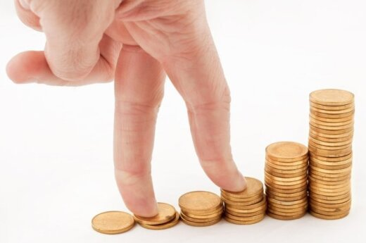 Latvian Welfare Ministry proposes new minimum income level