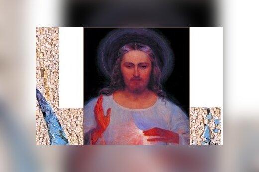 Islamscy hakerzy zaatakowali stronę św. Faustyny