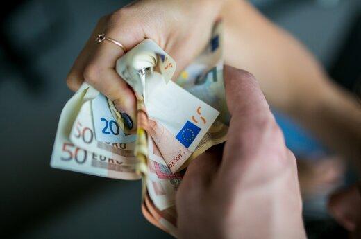Банки предложат новые формы сбережения