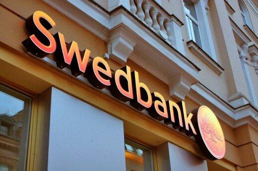 Банки закрывают отделения, однако цены на услуги не снижают