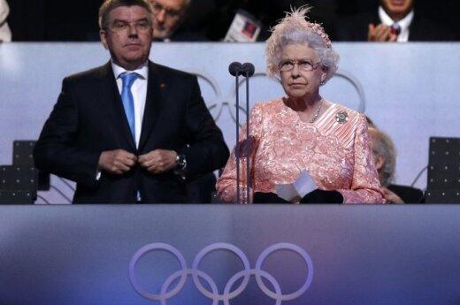 Wielka Brytania: Brytyjczycy zastanawiają się nad abdykacją królowej