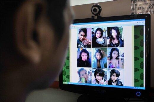 Norwegia: Dzieci muszą oglądać porno