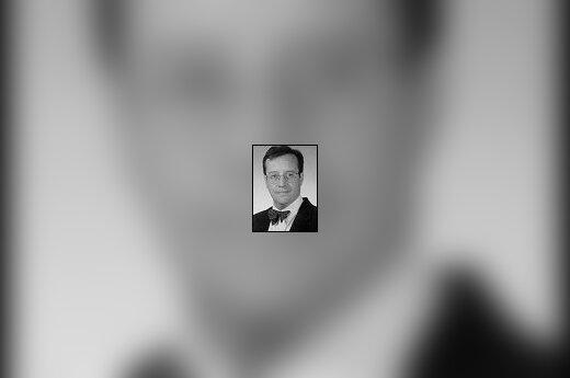 Hendrik Tomas Ilves