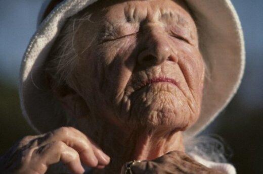 Во Франции повысят пенсионный возраст