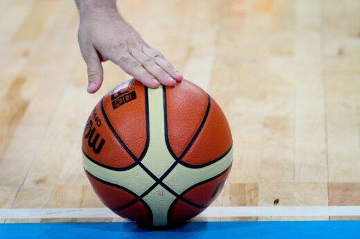 Ветераны привезли медали с ЧМ по баскетболу