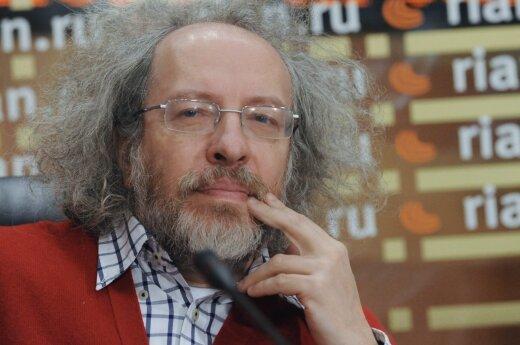 Aleksey Venediktov
