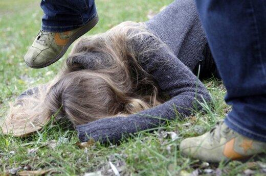Szwecja: Bułgarzy pobili się o jagody