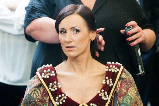 Katarzyna Niemyćko wraca do pracy pedagogicznej