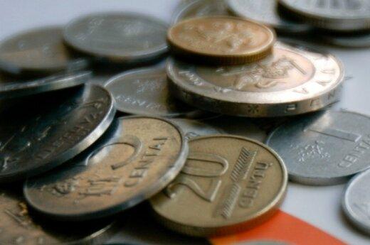 Кубилюс: в следующем году пенсии будут восстановлены