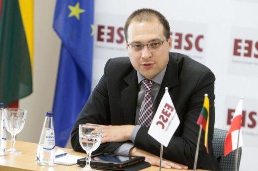 Kolejna wspólna polsko – litewska konferencja