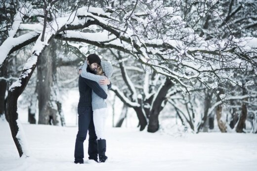 Poros istorija: 8 dalykai, kurie išgelbėjo mūsų santuoką