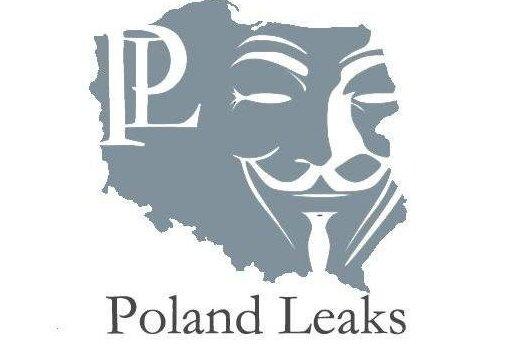 Polandleaks, fot. Polandleaks.org