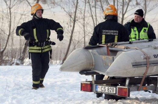 Sondaż: najmniejszym zaufaniem cieszy się Sejm, największym - strażacy