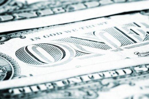 USA: Małżeństwo wygrało dwa razy na loterii w ciągu jednego dnia