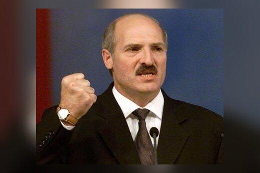 О чем мыслит Александр Лукашенко. Цитаты