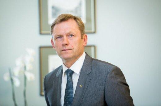 Министр: пропаганда войны будет усиливаться - санкции надо ужесточить