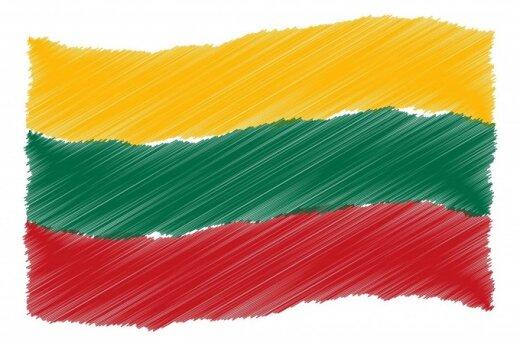 Литва намерена стать участником Энергетического сообщества