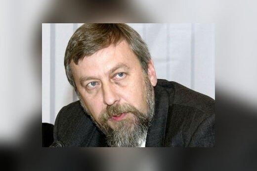 Инициативная группа Санникова зарегистрирована